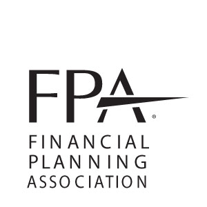 FPA Logo Reversed_w Text