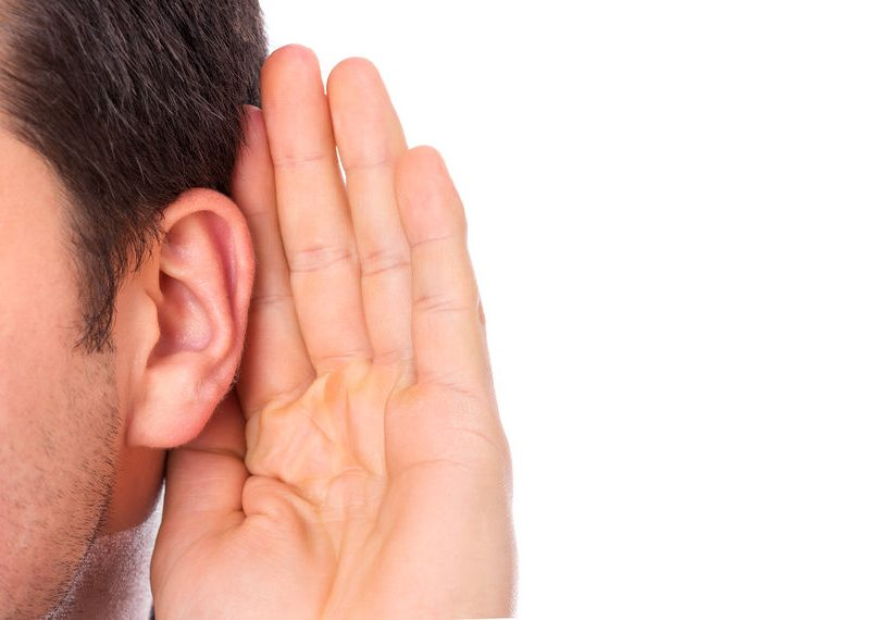 how to check if communication has been understood Checking you've understood   to check what the patient has understood about what you  gain from conversations is the sense that their feelings have been .