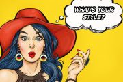 Take the time to identify and adapt your style to others