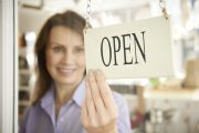 Reopening Your Financial Advisor Office